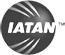 Accredited by International Airlines Travel Agent Network - IATAN/IATA